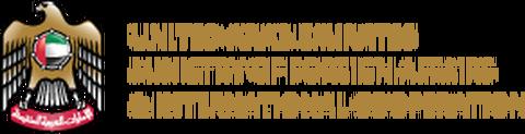 MOFAIC Logo